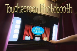 Quick-Photo-Booth-Los-Angeles-Touchscreen-Photobooth-Rental-Service1