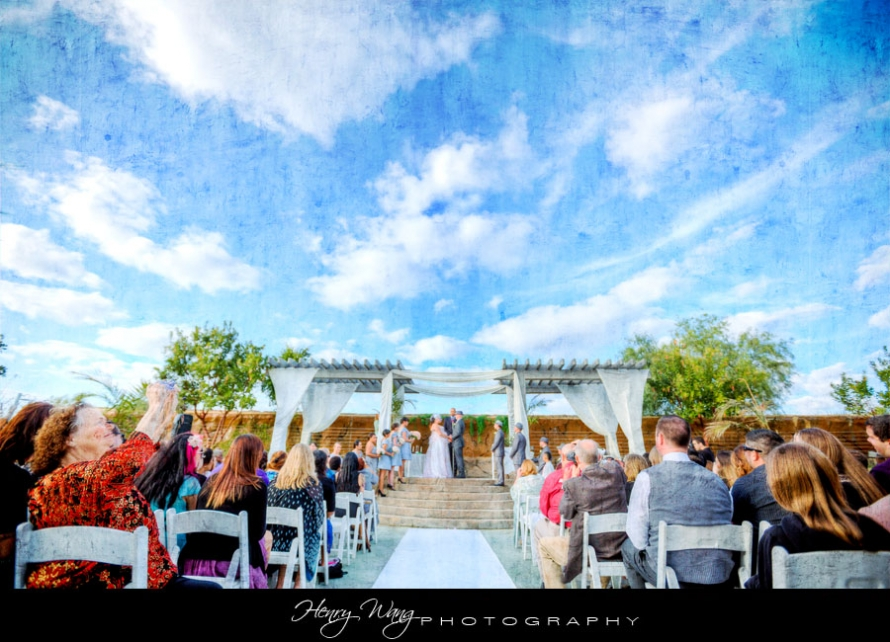 The Vinyards Simi Valley Wedding Photobooth Photography
